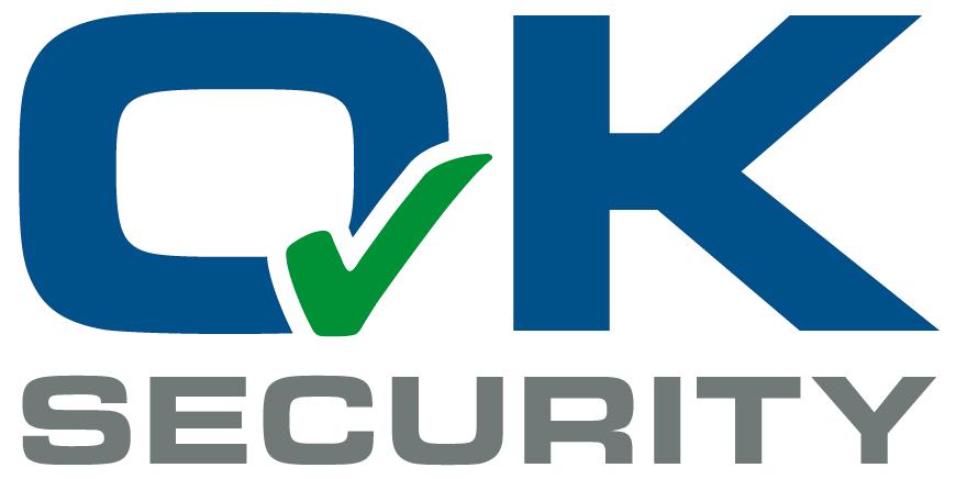 Sec_GmbH Kopie